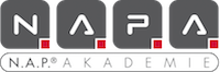 NAP Akademie - Logo