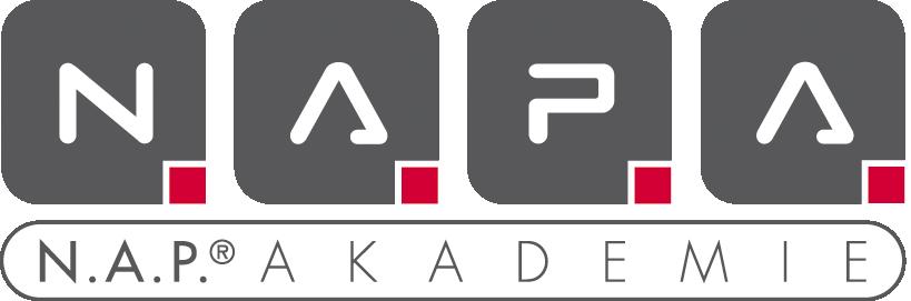 N.A.P.® Akademie | Logo